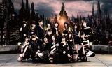 6月29日放送、『テレ東音楽祭(3)』に出演予定のSKE48