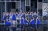 6月29日放送、『テレ東音楽祭(3)』に出演予定のNMB48