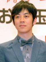 『お笑い芸人』引退&『絵本作家』への転職を宣言したキングコング西野亮廣 (C)ORICON NewS inc.