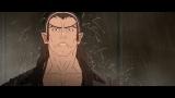 第二部『傷物語〈II熱血篇〉』の公開日が8月19日に決定(C)西尾維新/講談社・アニプレックス・シャフト
