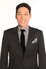 8月14日放送、ABC・テレビ朝日系『ネタフェス』でMCを務める東野幸治