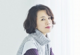 東海テレビ・フジテレビ系ドラマ『ノンママ白書』で葉山佳代子役を務める渡辺真起子