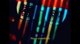 マネキン・デュオFEMMが80'sリバイバルなMVを公開(「Countdown」MVより)
