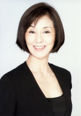 テレビ朝日に来春、シニア世代向け帯ドラマ枠が新設。第1弾は倉本聰氏オリジナル作品『やすらぎの郷(さと)』に出演する野際陽子