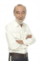 テレビ朝日に来春、シニア世代向け帯ドラマ枠が新設。第1弾は倉本聰氏オリジナル作品『やすらぎの郷(さと)』に出演するミッキー・カーチス