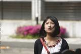 7月6日よりネット配信される第22話はAKB48チーム8の注目株・山田菜々美が登場(C)AKBラブナイト製作委員会