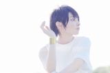 フジテレビ夏の大型イベント『お台場みんなの夢大陸2016』(7月16日〜8月31日)内で開催される『めざましライブ』に出演する家入レオ