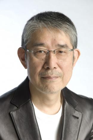 クミコのニューシングル「さみしいときは恋歌を歌って」(9月7日発売)の作詞を手がけた松本隆氏