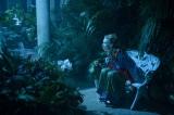 映画『アリス・イン・ワンダーランド/時間の旅』(7月1日公開)(C)2016 Disney Enterprises, Inc. All Rights Reserved.