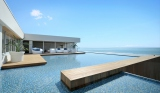 湘南の海を一望できるAMANDAN BLUEが今年も夏季限定レストランをオープン