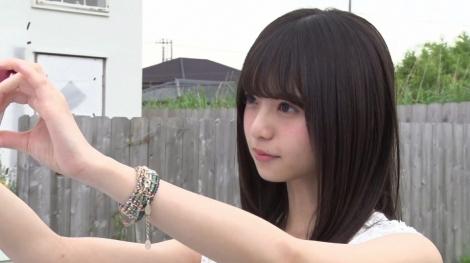 乃木坂46の15thシングル「裸足でSummer」Type-Aはセンターの斎藤飛鳥単独