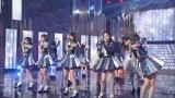 AKB48総選挙選抜メンバーが日テレ系『THE MUSIC DAY』で新曲「LOVE TRIP」を初披露(C)NTV