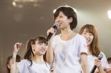 NMB48・須藤凜々花(C)NMB48