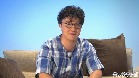 画像・写真 | 尾田栄一郎氏のロングインタビューをOA 『ワンピース ...