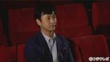 フジテレビで放送『映画「ONE PIECE FILM GOLD」公開記念特別番組「人生に大切なことはすべて『ONE PIECE』から教わった」』に出演する児嶋一哉(アンジャッシュ)