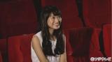 フジテレビで放送『映画「ONE PIECE FILM GOLD」公開記念特別番組「人生に大切なことはすべて『ONE PIECE』から教わった」』に出演する北原里英(NGT48)