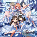 『THE IDOLM@STER CINDERELLA MASTER Cool jewelries! 003』