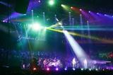 『寺岡呼人presents Golden Circle 第20回記念スペシャル〜僕と桜井和寿のメロディー〜』の模様(PHOTO:ほりたよしか)