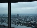 スタジオジブリ『ジブリの大博覧会』ネコバスから見える景色(C)ORICON NewS inc.