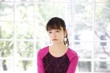 AKB48ドキュメンタリー映画最新作『存在する理由 DOCUMENTARY of AKB48』(7月8日公開)場面写真