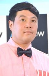 Amazon『「プライムデー2016」のPrime Now』特別企画記者発表会に出席したタカ (C)ORICON NewS inc.