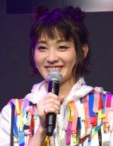 水曜日のカンパネラ・コムアイ (C)ORICON NewS inc.