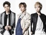8月13日の『めざましライブ』はソナーポケット