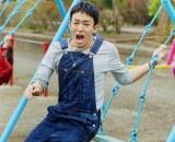 8月20の『めざましライブ』はファンキー加藤
