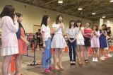 SKE48の20thシングル「金の愛、銀の愛」選抜メンバー(C)AKS