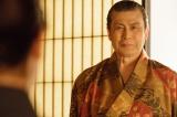 7月17日放送の大河ドラマ『真田丸』第28回の場面写真(C)NHK
