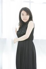 10月に歌手デビューする女優の上白石萌音