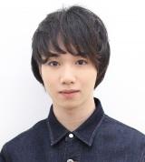 日本役の植田圭輔