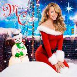 マライア・キャリーをはじめ有名アーティストのクリスマスソングを聴いて英語を身につけよう!