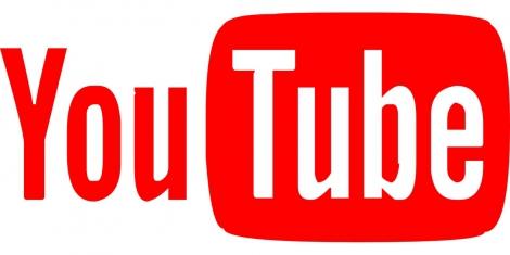 """いつでもどこでも英語が学べる""""YouTube学習法""""とは?"""