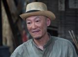 NHK連続テレビ小説『とと姉ちゃん』に出演した桂正和氏 (C)NHK
