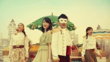 生田絵梨花は「命の真実 ミュージカル『林檎売りとカメムシ』」MVで本格的なミュージカルに挑戦