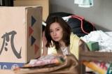 北川景子主演日本テレビ系連続ドラマ『家売るオンナ』(毎週水曜 後10:00)第2話の予告が公開 (C)日本テレビ