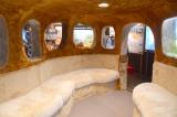 新企画展示『猫バスにのって ジブリの森へ』 (C)ORICON NewS inc. (C)Museo d'Arte Ghibli (C)Studio Ghibli