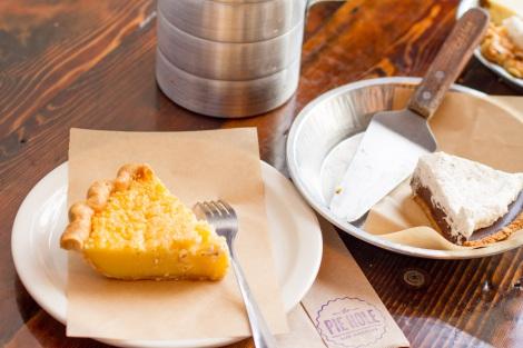 サムネイル LA発人気パイ店「The Pie Hole Los Angeles」が日本初上陸!