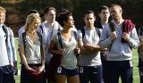 仕事も恋もは幻想? キャリアウーマンの姿を描いた米国ドラマ『クワンティコ/FBI アカデミーの真実』(C)2015 ABC Studios
