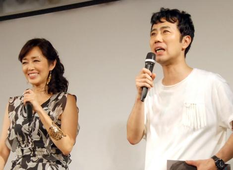 早見優が21年ぶりに新曲発売、作曲は藤井隆が担当 (C)ORICON NewS inc.