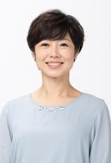 リオデジャネイロパラリンピックの開会式を担当することになったNHKの有働由美子アナウンサー(C)NHK