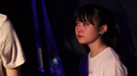 深川 麻衣 卒業 コンサート