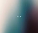 D.A.N.『D.A.N.』