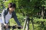 吉沢亮が初主演する映画『サマーソング』 (C)映画「サマーソング」製作委員会