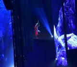 人気ゲームシリーズ『ドラゴンクエスト』の初アリーナショー『ドラゴンクエスト ライブスペクタクルツアー』 (C)ORICON NewS inc.