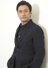 石丸幹二 (C)ORICON NewS inc.