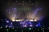デビュー前に東京国際フォーラム ホールAで初の単独ライブを開催した欅坂46