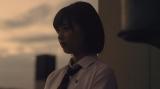 欅坂46が2ndシングル「世界には愛しかない」MV公開(写真は渡邉理佐)