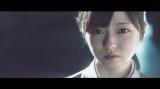 欅坂46が2ndシングル収録曲「語るなら未来を…」のMVを公開(写真は今泉佑唯)